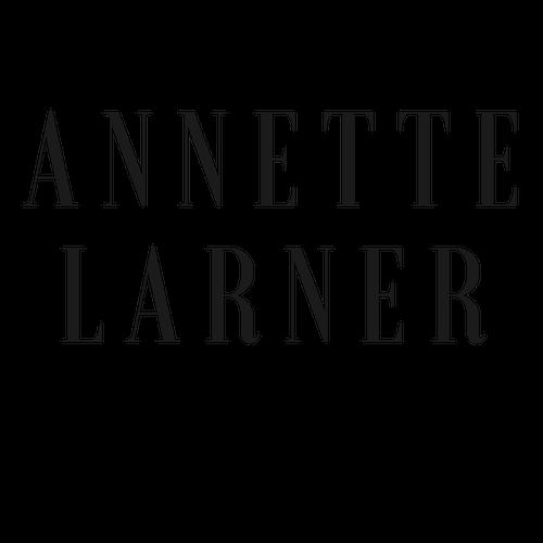 Annette Larner Clinics